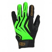 La boutique - Floorball - Gants