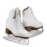 vente de patins glace la boutique de la patinoire du mans. Black Bedroom Furniture Sets. Home Design Ideas